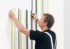Maler Brückner Maler- und Tapezierarbeiten