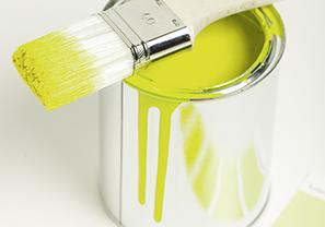 Maler Brückner Dekorative Maltechniken