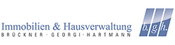 b.g.h Immobilien & Hausverwaltung